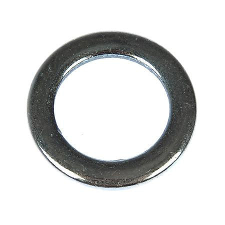 Deluxe Chrome Axle Washer - Axle Washer