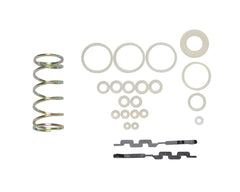 AGD Automag RT Complete Parts Kit