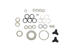 AGD X-Valve O-Ring Replacement Kit