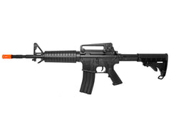 Colt M4-A1 Spring Airsoft Rifle
