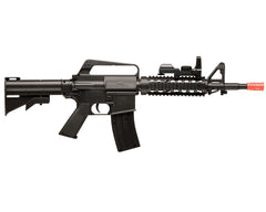 Crosman Stinger R34 Spring Airsoft Rifle