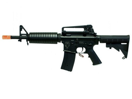 Echo1 Stag Arms STAG-15 Commando Airsoft Gun - JP-10