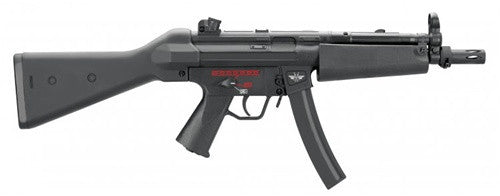 Echo1 SG Task Force Black 1 AEG Airsoft Gun - JP-37