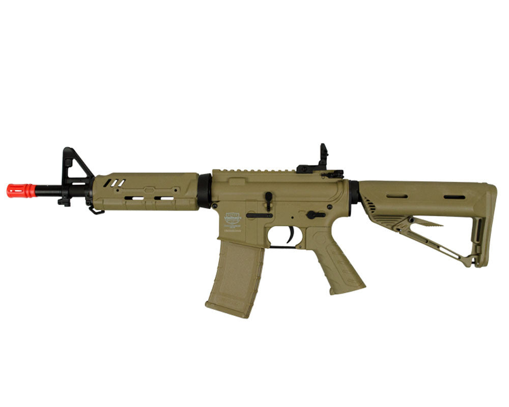Valken Tactical Battle Machine Mod-EC AEG Airsoft Gun - DST