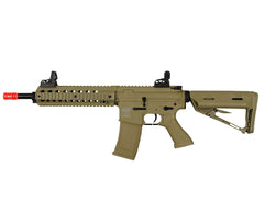 Valken Tactical Battle Machine Mod-M AEG Airsoft Gun - DST