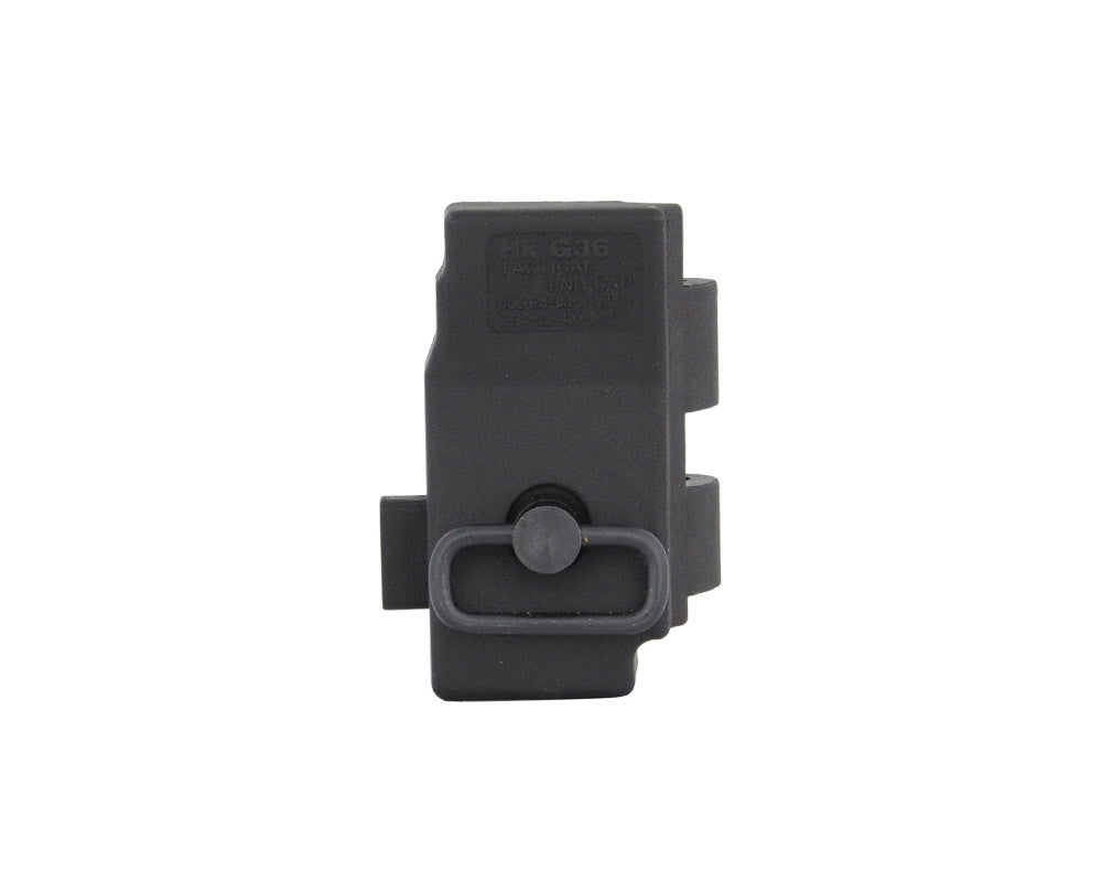 Laylax G36C Tactical End Cap