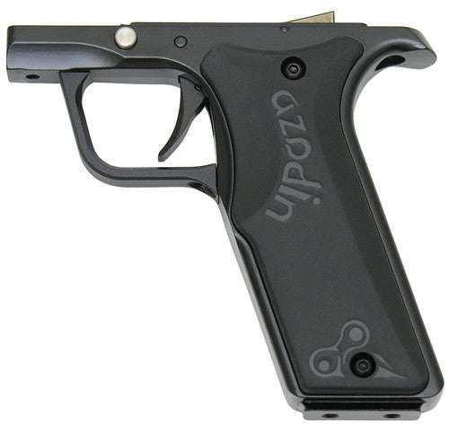 Azodin Single Trigger Frame (Kaos/KP) - Black