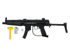 BT Delta Paintball Gun