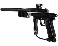 Azodin KP3 Kaos Pump Paintball Gun - Black/Black