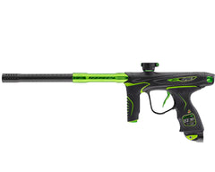Dye M2 Paintball Gun - PGA Carbon