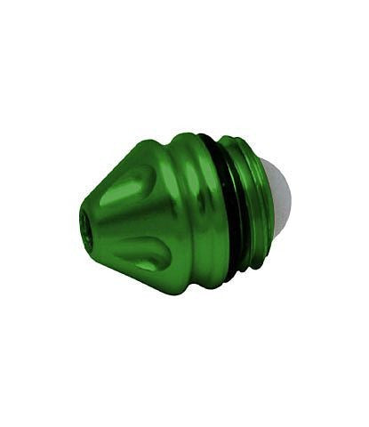 Custom Products CP Cocker Ball Detent - Green