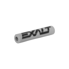 Exalt Barrel Maid Coupler Replacement - Grey