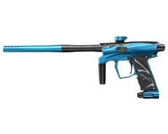 D3FY Sports D3S Paintball Gun w/ Tadao Board - Teal/Black