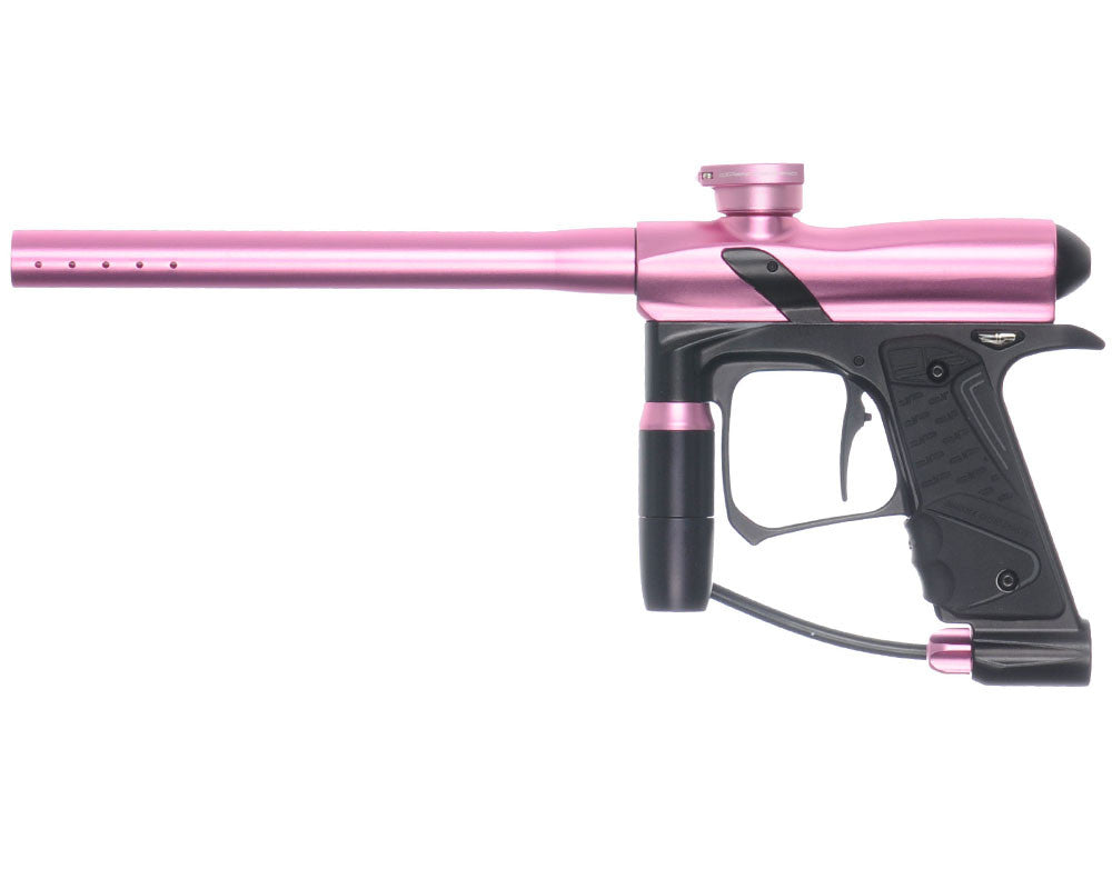 Dangerous Power E1 Paintball Gun - Pink