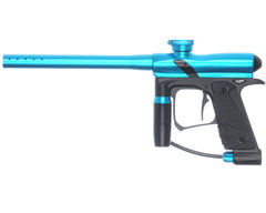 Dangerous Power E1 Paintball Gun - Turquoise