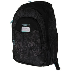 Dakine Prom 25L Sheba - Black - Backpack