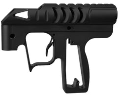 ANS Ion Body, Trigger & Frame - Dust Black