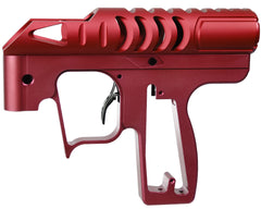 ANS Ion Body, Trigger & Frame - Red