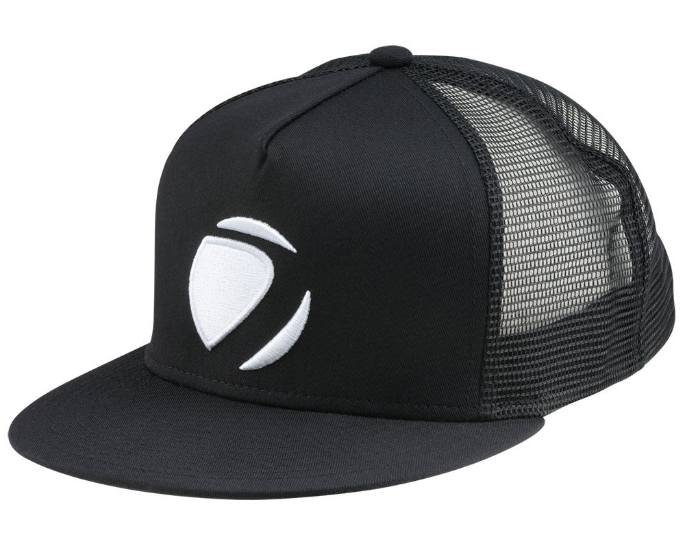 Dye 2015 Icon Men's Adjustable Hat - Black