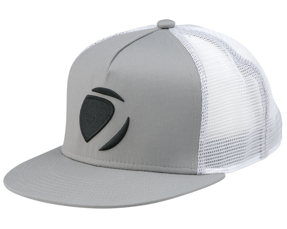 Dye 2015 Icon Men's Adjustable Hat - Grey
