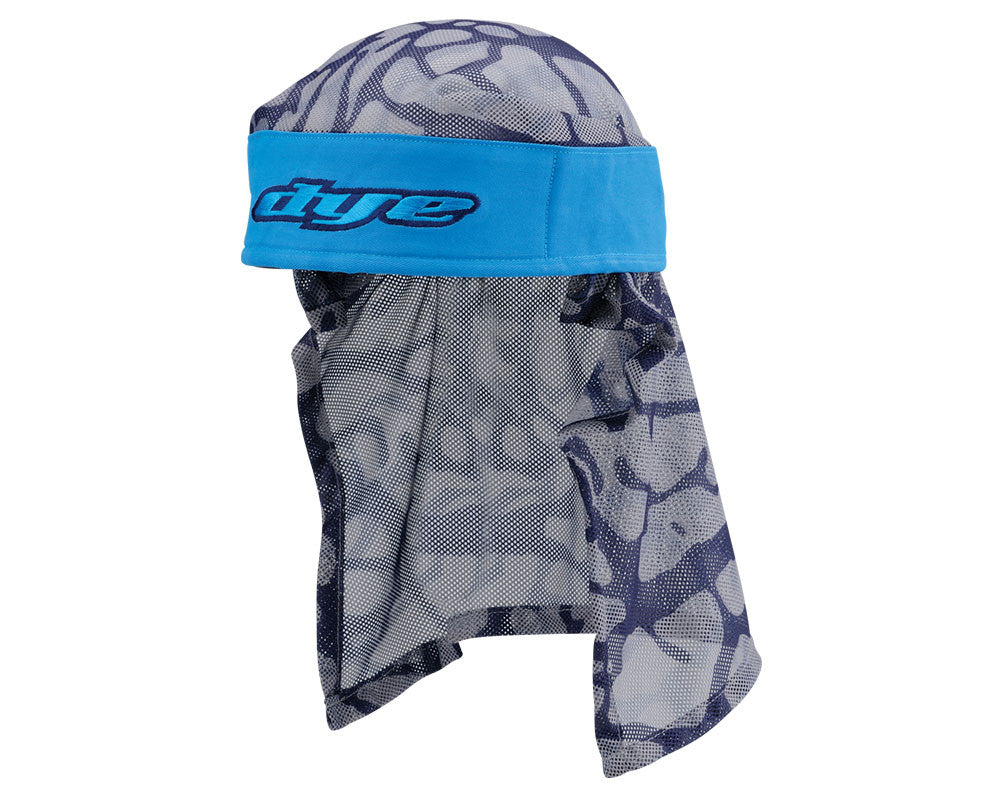 2015 Dye Head Wrap - Skinned Navy