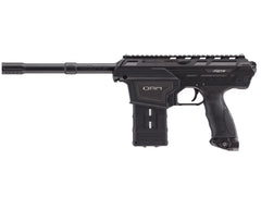 Dye Assault Matrix CQB DAM Paintball Gun - Black