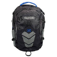 Empire 2016 F6 Backpack