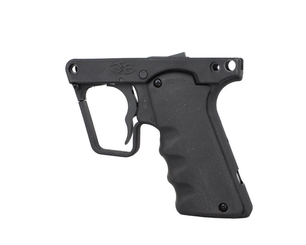Empire BT-4 Combat Slice Electronic Grip Frame (52090)