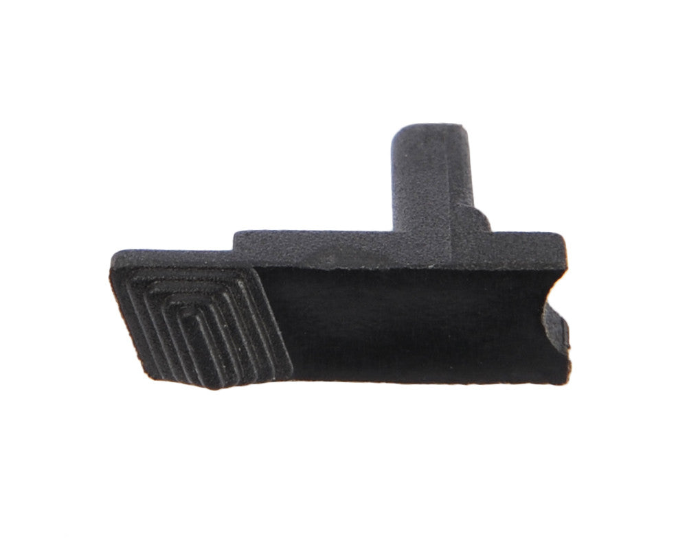 Empire BT SA-17 Safety Switch Slide (10711)
