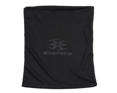 Empire Mask Bag - Black