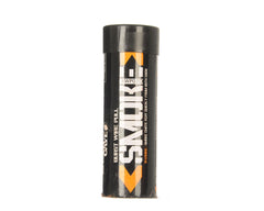 Enola Gaye Burst Smoke Grenade - Orange