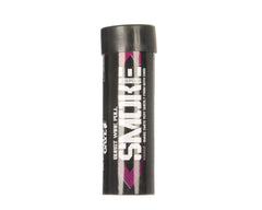 Enola Gaye Burst Smoke Grenade - Purple