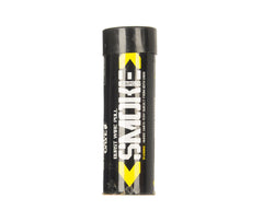 Enola Gaye Burst Smoke Grenade - Yellow