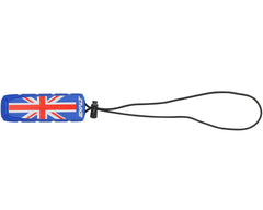 Exalt Bayonet Barrel Cover - Union Jack Flag