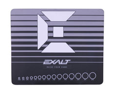 Exalt Paintball Tech Mat - Grey