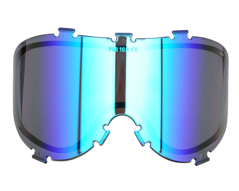 Empire/Extreme Rage X-Ray & 20/20 Thermal Lens - Blue Revo (21460)