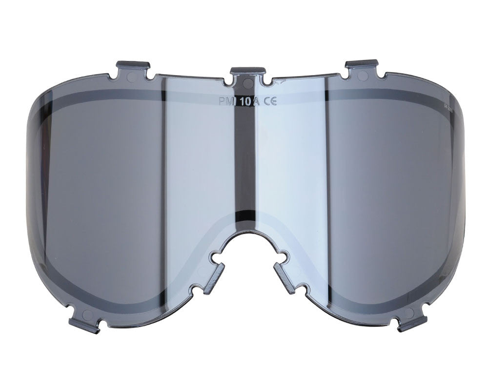 Empire/Extreme Rage X-Ray & 20/20 Thermal Lens - Chrome Mirror