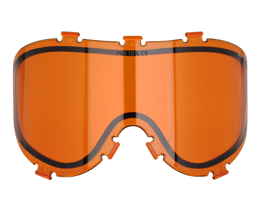 Empire/Extreme Rage X-Ray & 20/20 Thermal Lens - Orange (21455)