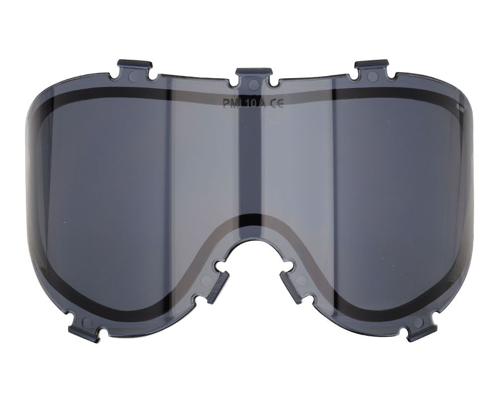 Empire/Extreme Rage X-Ray & 20/20 Thermal Lens - Smoke (21457)