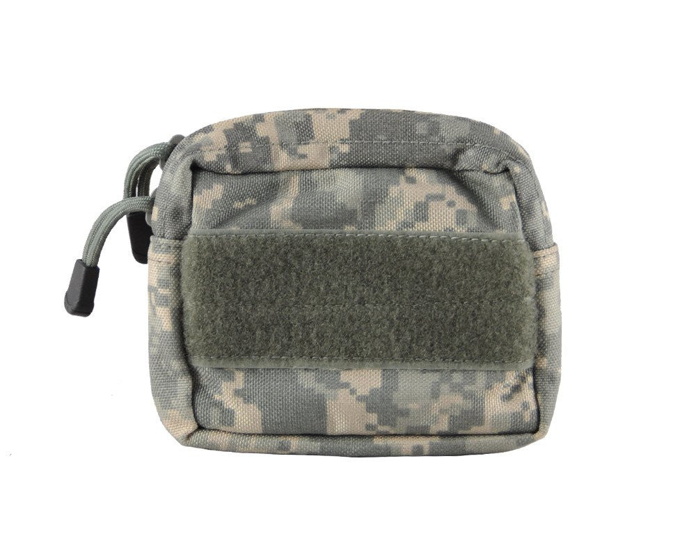 Full Clip Gen 2 General Purpose Small Horizontal Pouch - ACU