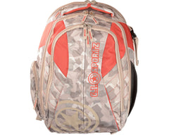 GI Sportz Hikr Backpack - Camo