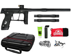 GI Sportz Stealth Paintball Marker - Black