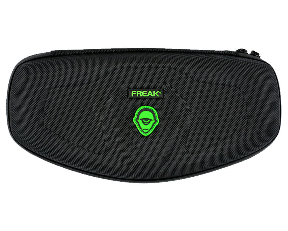 GOG Freak Barrel Insert Soft Case