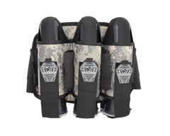 2013 Gen X Global 3+4 Deluxe Pack - ACU