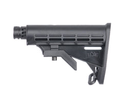 Gen X Global Adjustable Stock - Tippmann 98