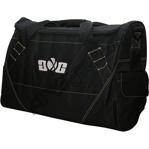 Gen X Global Marker & Gear Bag - Black