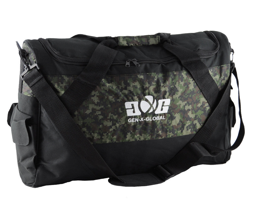 Gen X Global Marker & Gear Bag - Digi Camo