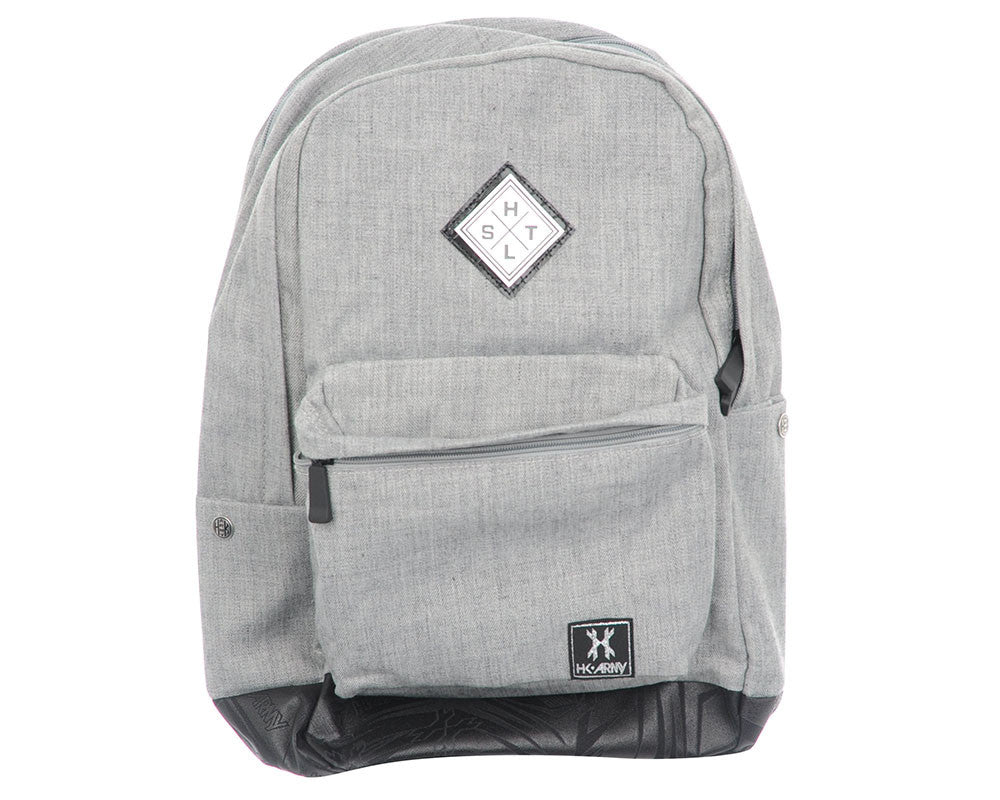 HK Army Slate Backpack - Grey