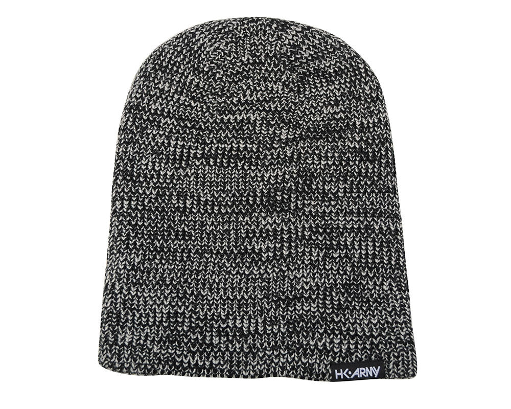 HK Army Legend Beanie - Grey