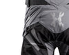 HK Army Freeline Paintball Pants - Charcoal